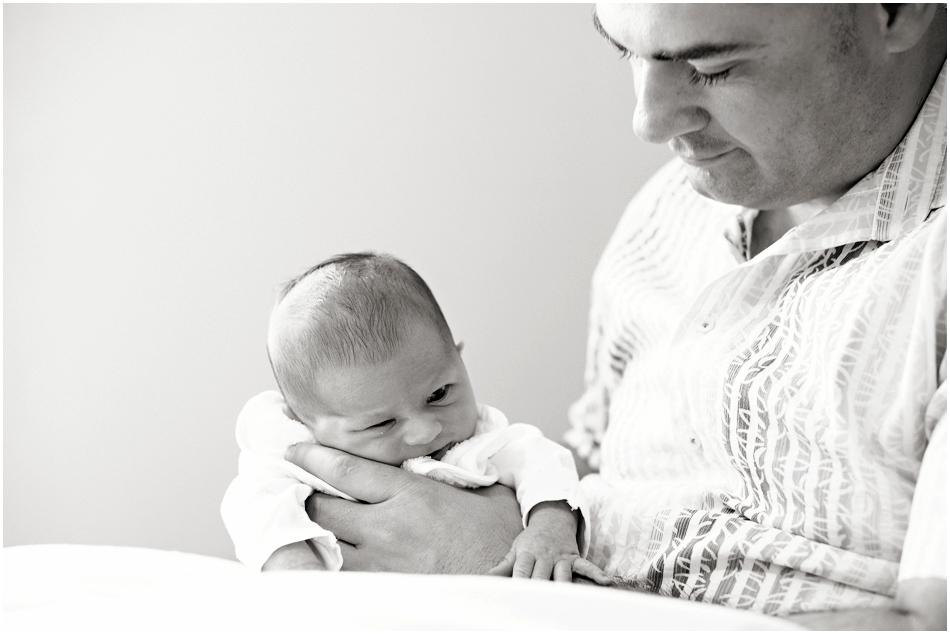 Camden Newborn Photographer, Camden Family Photographer, www.angieduncan.com.au