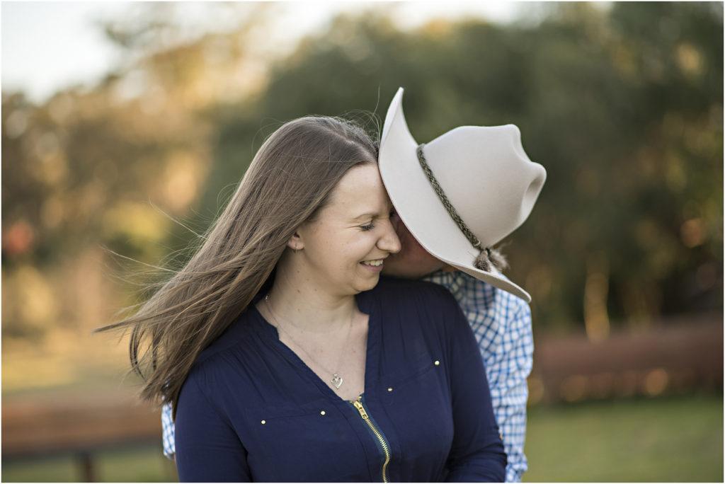Camden Wedding Photographer, #camdenweddingphotographer, Angie Duncan Photography