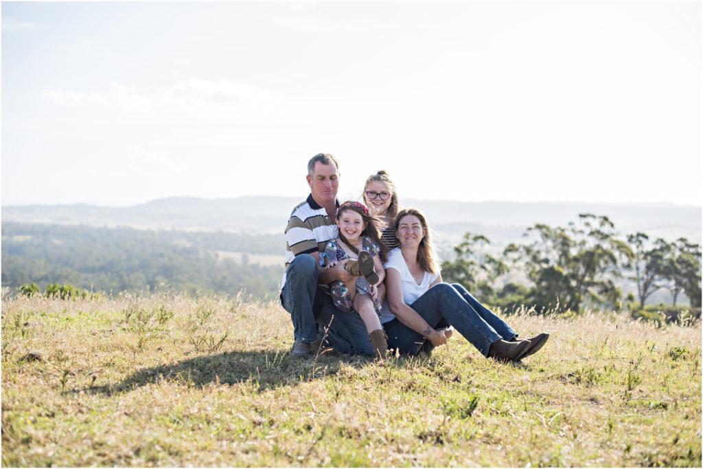 Camden Family Photography, Camden Lifestyle Photography, Angie Duncan Photography, www.angieduncan.com.au
