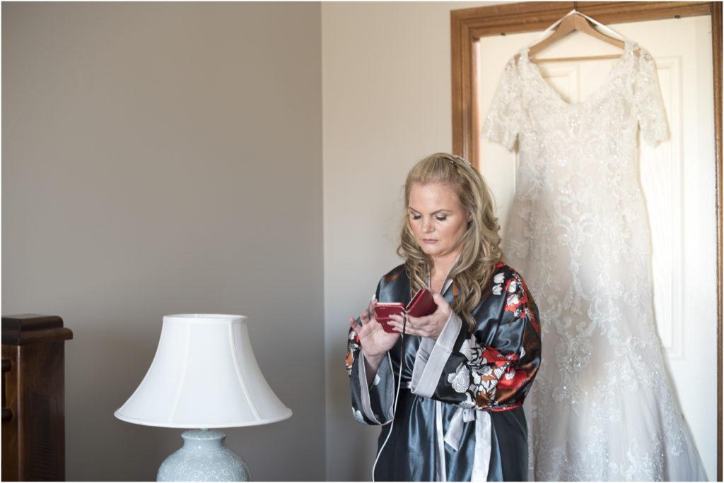 Angie Duncan Photography, Camden Wedding Photography, Wedding Photography Macarthur