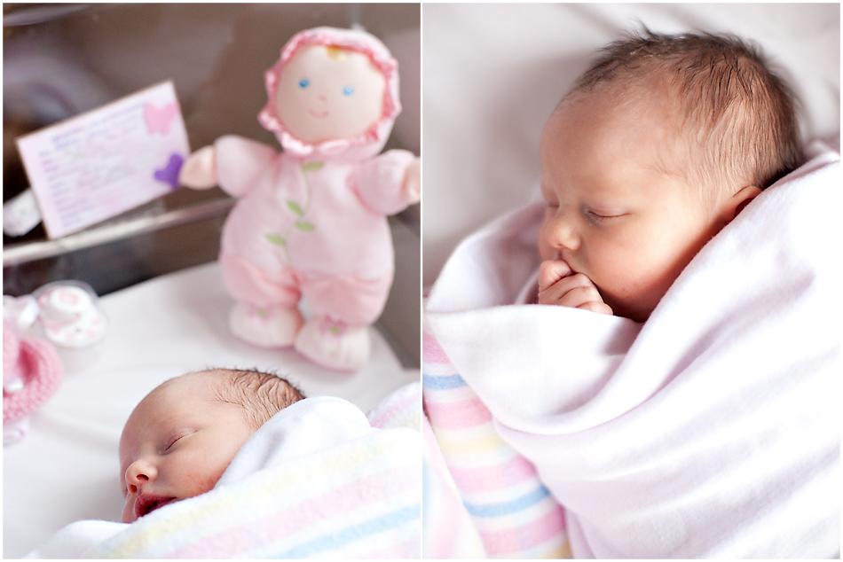 adeline-newborn-005