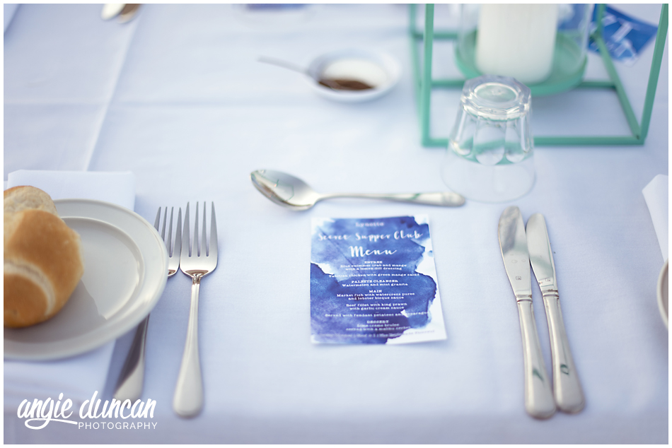 Event Photography, Macarthur Photography, Angie Duncan Photography, Secret Supper, www.angieduncan.com.au