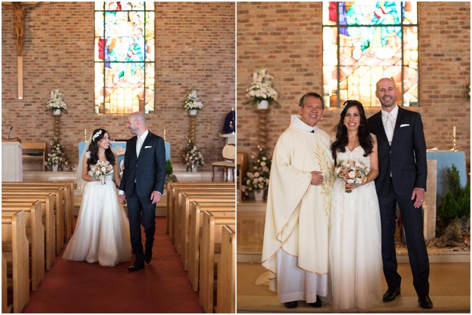 Camden Wedding Photography, Angie Duncan Photography, www.angieduncan.com.au