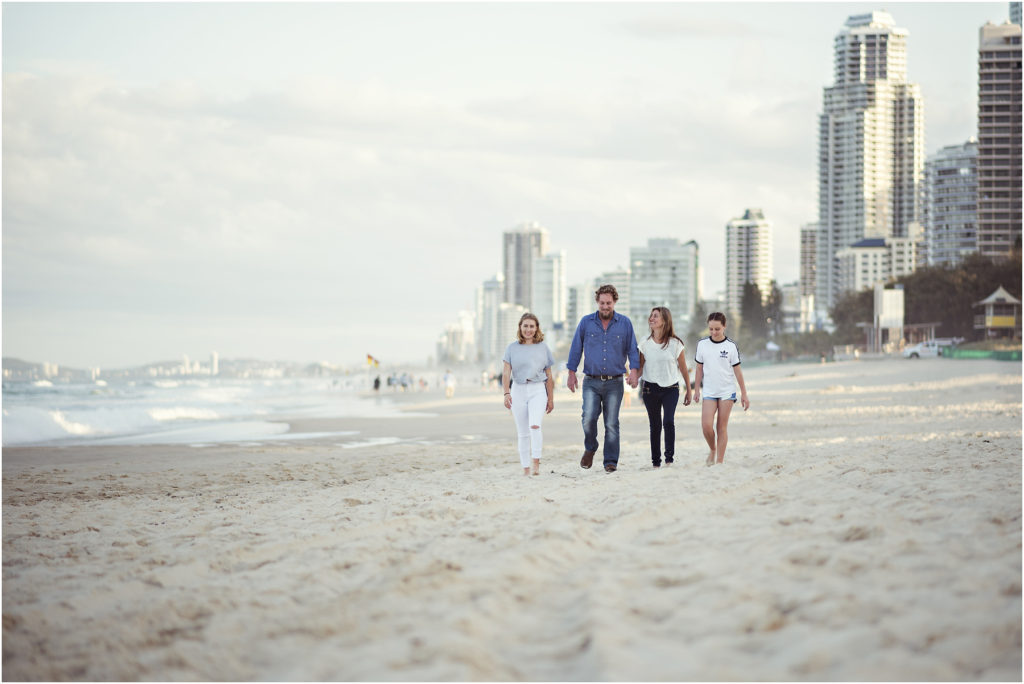 Gold Coast Family Photography, Queensland Family Photography, Angie Duncan Photography, www.angieduncan.com.au, #goldcoastfamilyphotography