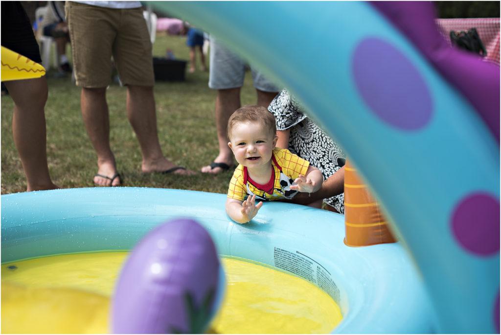 Camden Event Photography, Camden Family Photography, Camden Children Photography, Angie Duncan Photography, www.angieduncan.com.au