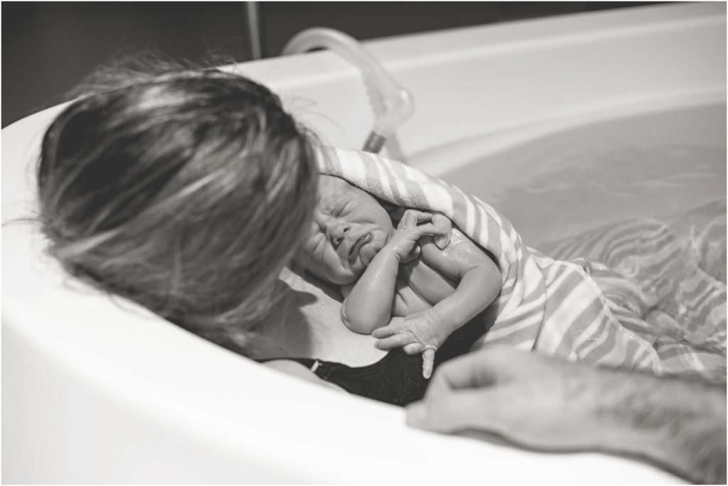 Angie Duncan Photography, Camden Newborn Photography, Camden Birth Photography