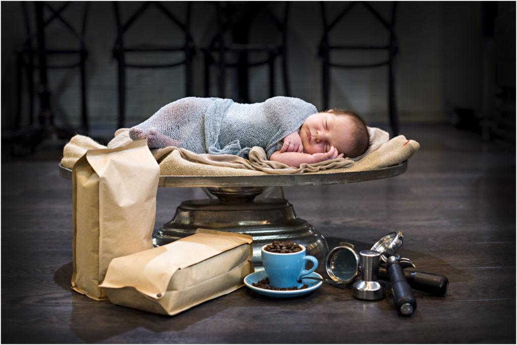 Camden Newborn Photography, Macarthur Newborn Photography, Camden Family Photography, www.angieduncan.com.au