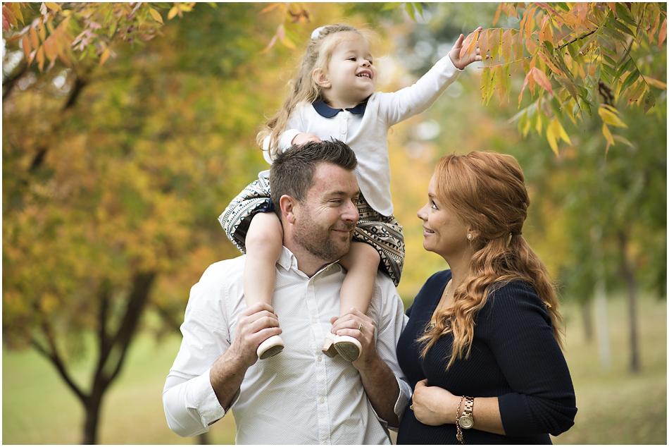 Camden Family Photography, Camden Newborn Photography, Angie Duncan Photography, www.angieduncan.com.au