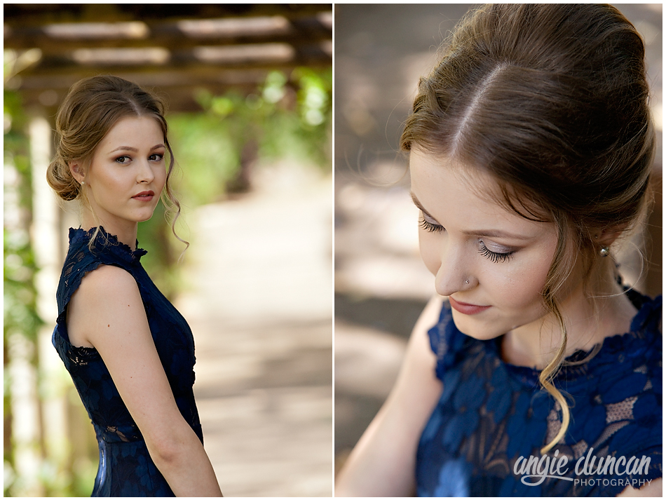 Angie Duncan Photography