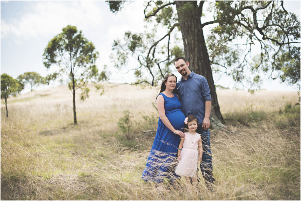 Angie Duncan Photography, Camden Family Photography, Camden Newborn Photography, Camden Maternity Photography