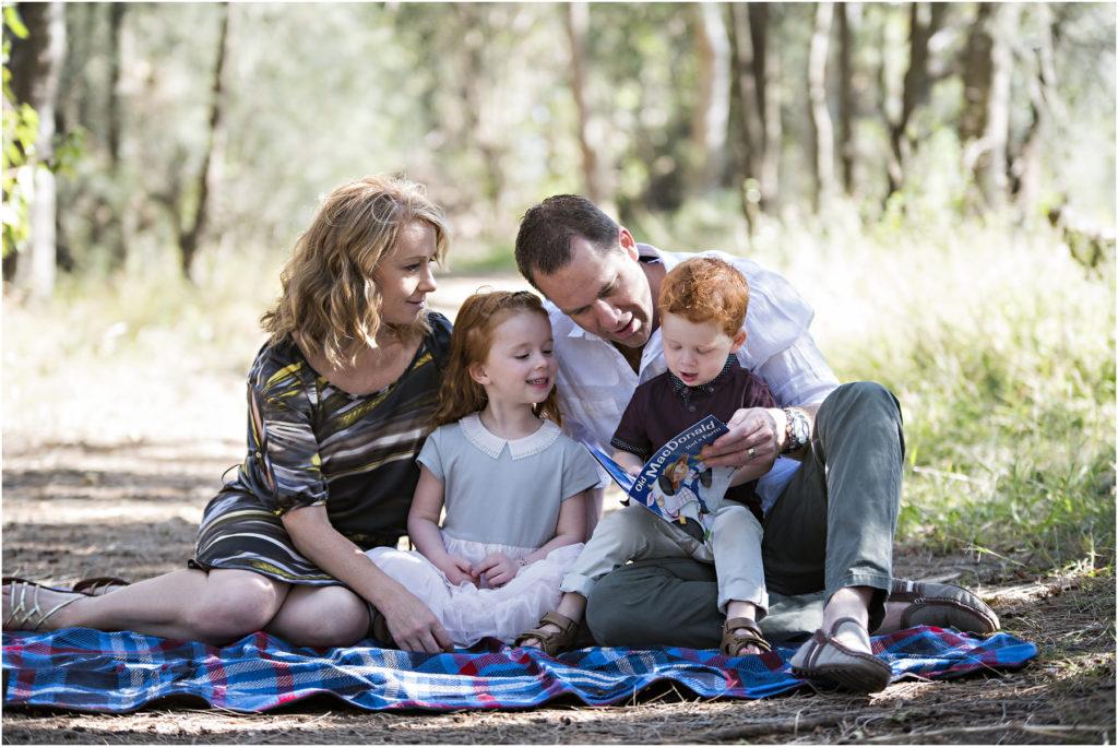 Angie Duncan Photography, Camden Family Photography, Family Photography, Document your life, www.angieduncan.com.au