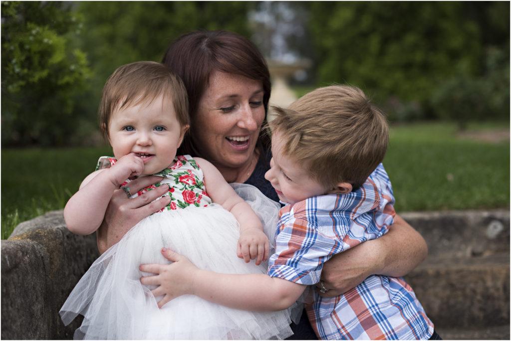 Camden Photography, Macarthur Family Photography, Camden Family Photography, www.angieduncan.com.au
