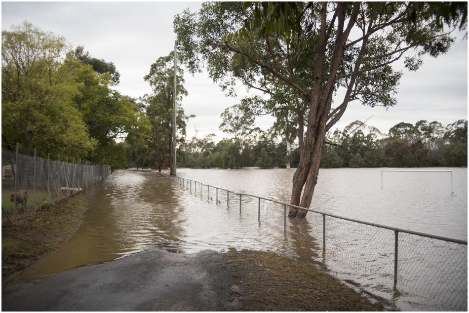 camden-floods-001