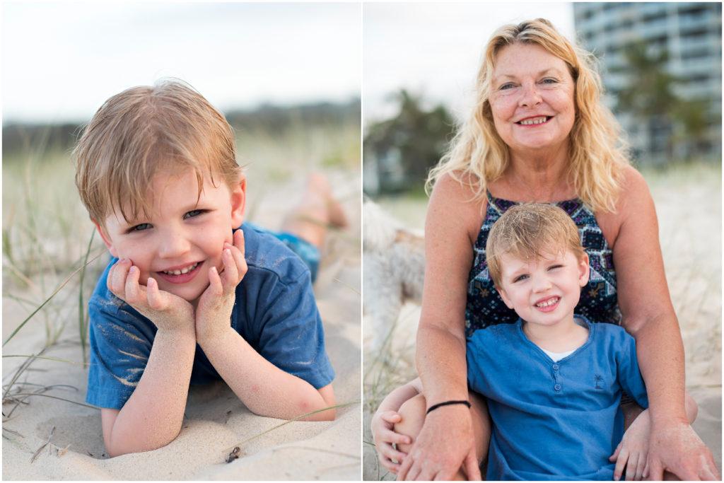 Palm Beach Family Photography, Palm Beach Photographer, Palm Beach, Angie Duncan Photography, www.angieduncan.com.au