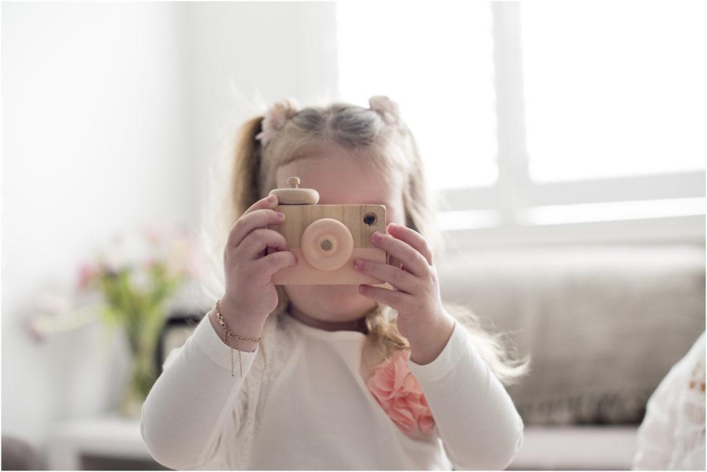 Newborn Photographer Camden, Family Photography Camden, Angie Duncan Photography, #camdennewbornphotography