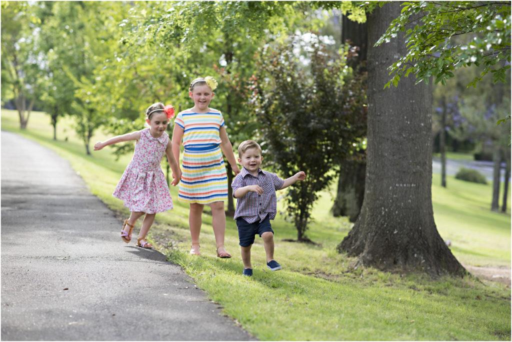 Family Photography Camden, Camden Family Photographer, Angie Duncan Photography, #camdenfamilyphotography, #angieduncanphotography