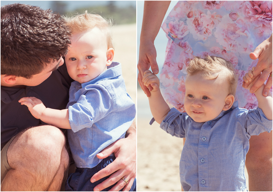 Angie Duncan Photography, Camden Family Photography, beach photographer, Macarthur Family Photography, Angie Duncan, capture love & life