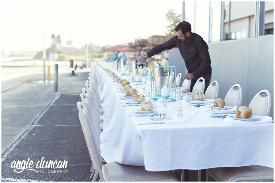 Event Photography, Macarthur Photography, Angie Duncan Photography, Secret Supper, www.angieduncan.com.au