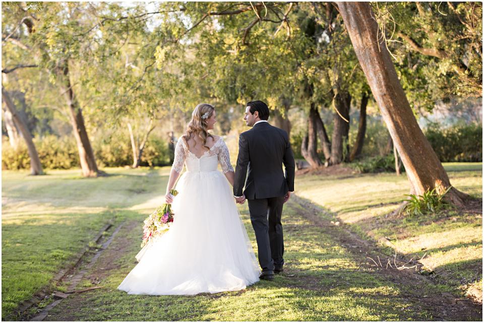 Camden Wedding Photography, Angie Duncan Photography, Gledswood Homestead